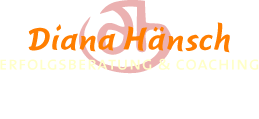 DH_Logo2015